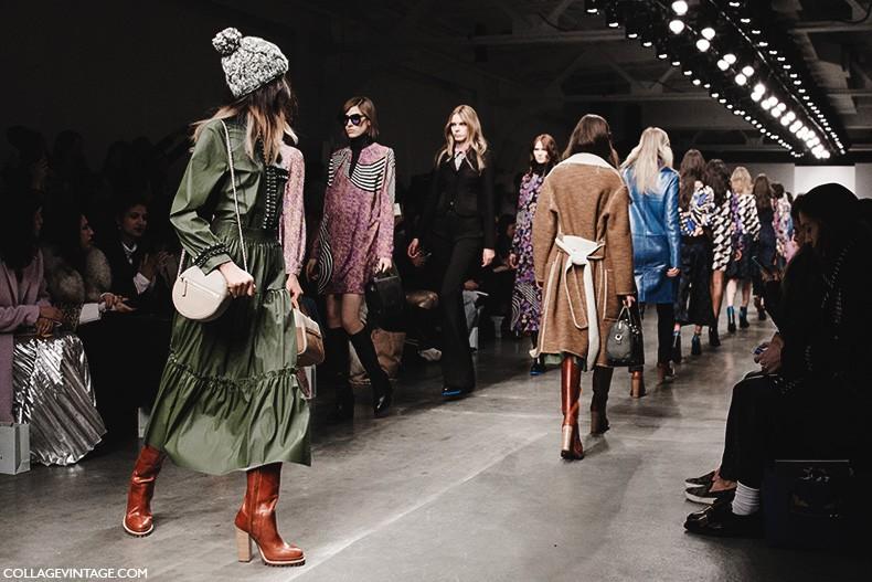 Karen_Walker_Fall_Winter_2015_2016-NYFW-New_York_Fashion_Week-Fashion_Show-Runway-Collage_Vintage-51