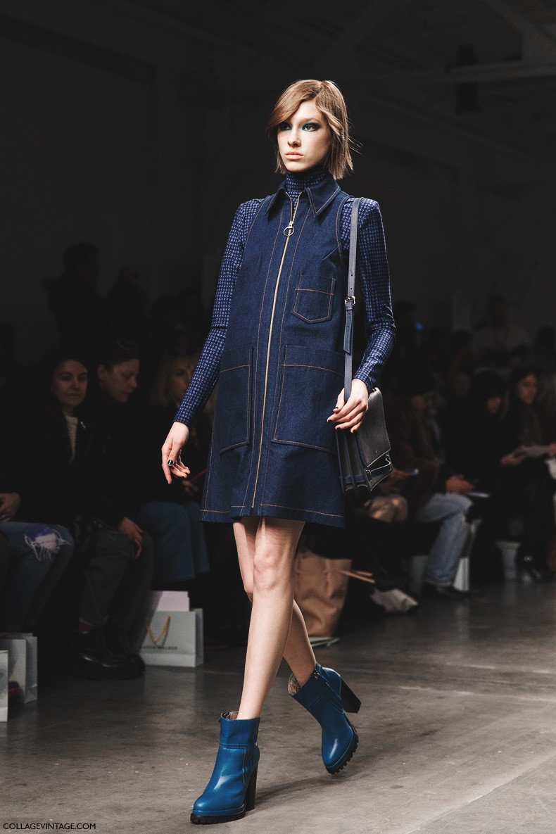 Karen_Walker_Fall_Winter_2015_2016-NYFW-New_York_Fashion_Week-Fashion_Show-Runway-Collage_Vintage-6