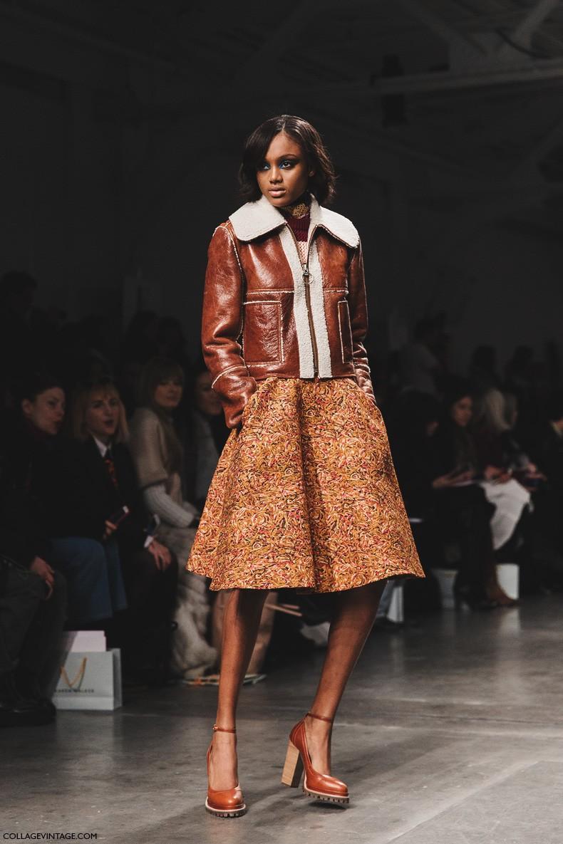 Karen_Walker_Fall_Winter_2015_2016-NYFW-New_York_Fashion_Week-Fashion_Show-Runway-Collage_Vintage-8