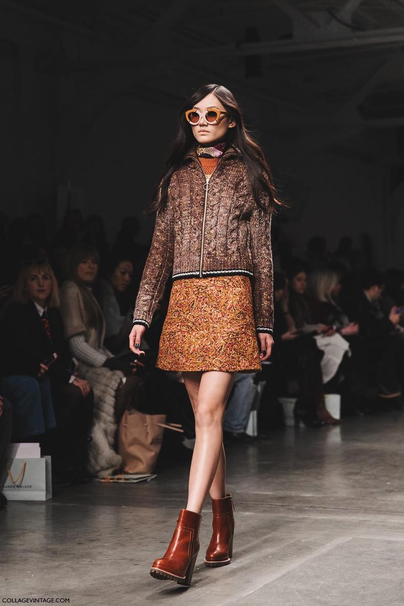Karen_Walker_Fall_Winter_2015_2016-NYFW-New_York_Fashion_Week-Fashion_Show-Runway-Collage_Vintage-9