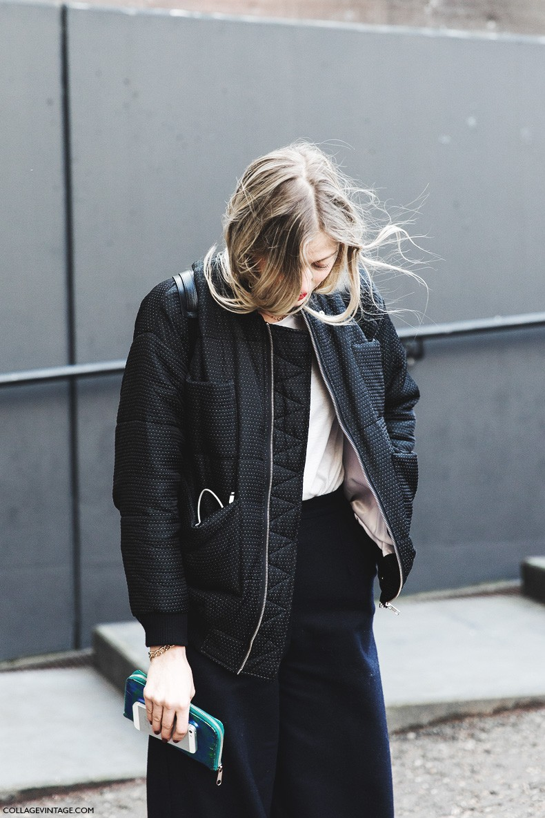 London_Fashion_Week_Fall_Winter_2015-Street_Style-LFW-Collage_Vintage-Bomber-