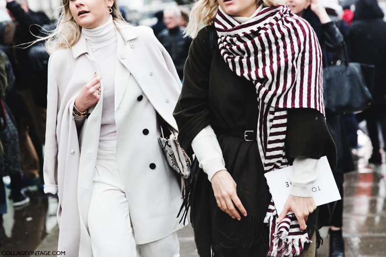 London_Fashion_Week_Fall_Winter_2015-Street_Style-LFW-Collage_Vintage-Cape-