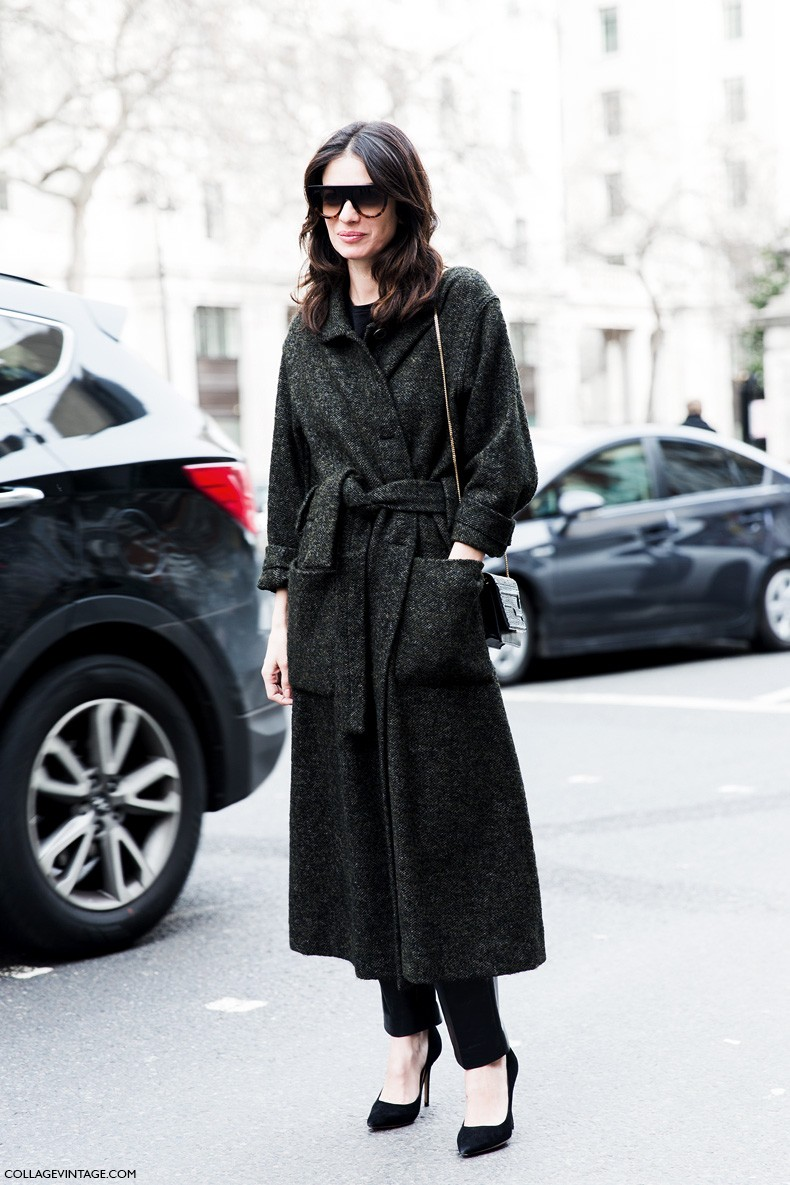 London_Fashion_Week_Fall_Winter_2015-Street_Style-LFW-Collage_Vintage-Leila_Yavari-Overzice_Coat-