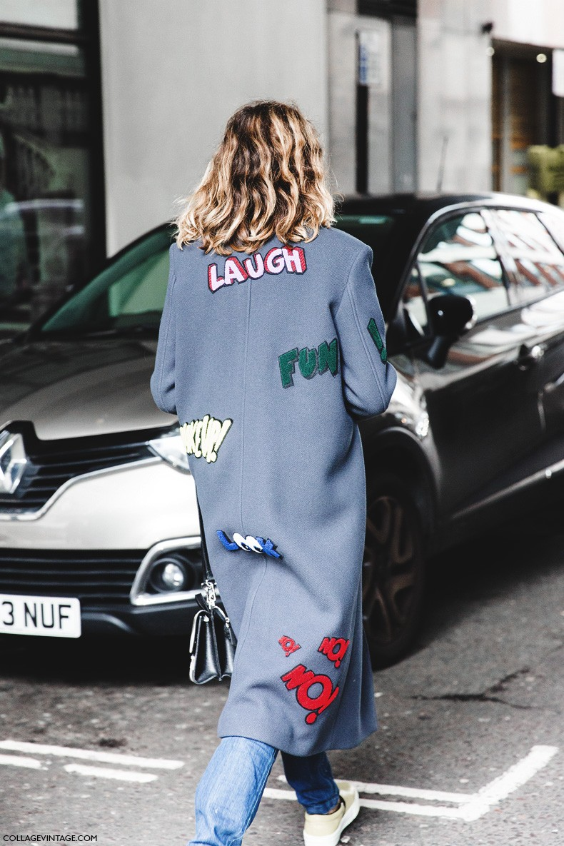 London_Fashion_Week_Fall_Winter_2015-Street_Style-LFW-Collage_Vintage-Nice_Coat-