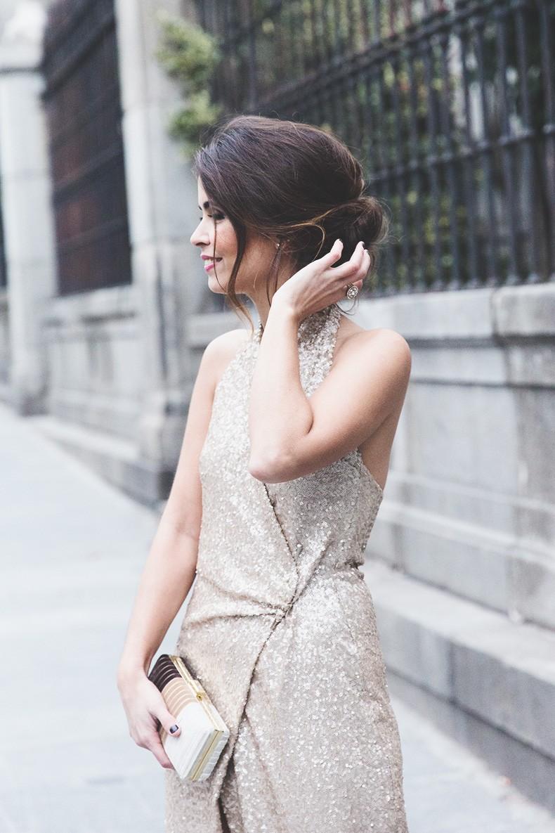 Los_Goya_2015-Alfombra_Lodi-Vestido_Lentejuelas-Outfit-Sequined_Maxi_Dress-Street_Style-25