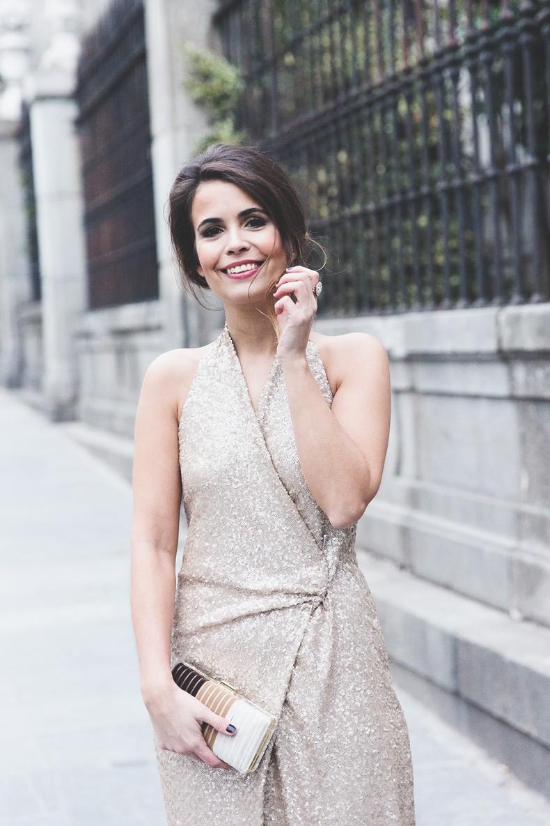 Los_Goya_2015-Alfombra_Lodi-Vestido_Lentejuelas-Outfit-Sequined_Maxi_Dress-Street_Style-27