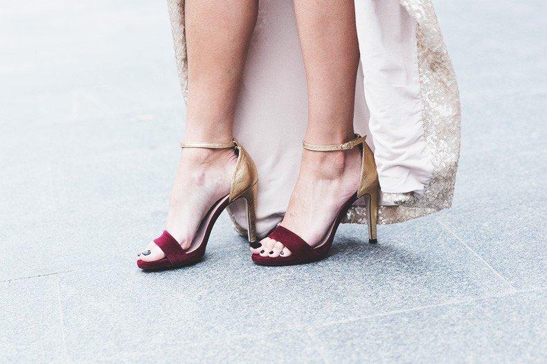 Los_Goya_2015-Alfombra_Lodi-Vestido_Lentejuelas-Outfit-Sequined_Maxi_Dress-Street_Style-32