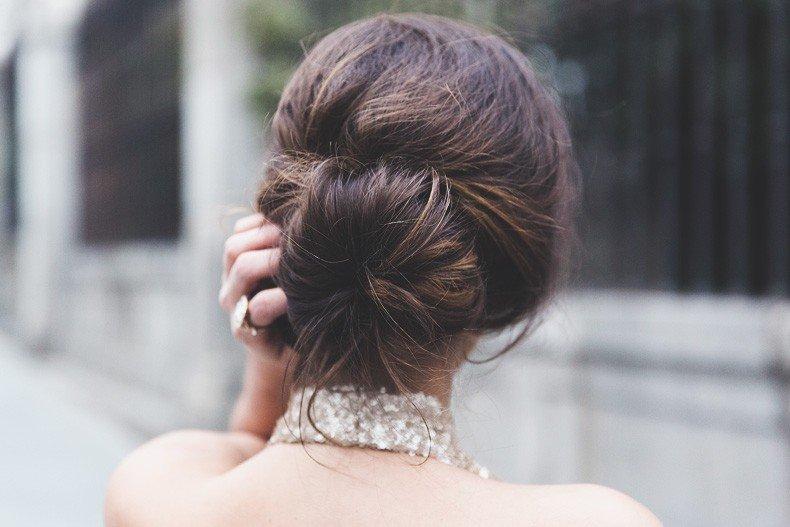 Los_Goya_2015-Alfombra_Lodi-Vestido_Lentejuelas-Outfit-Sequined_Maxi_Dress-Street_Style-34