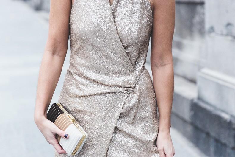 Los_Goya_2015-Alfombra_Lodi-Vestido_Lentejuelas-Outfit-Sequined_Maxi_Dress-Street_Style-40