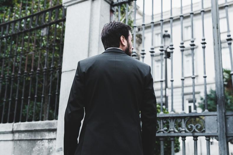 Los_Goya_2015-Alfombra_Lodi-Vestido_Lentejuelas-Outfit-Sequined_Maxi_Dress-Street_Style-58