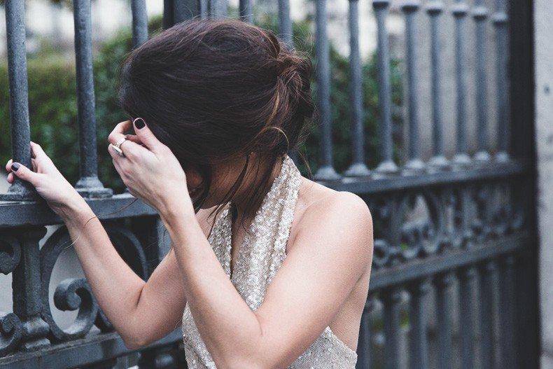 Los_Goya_2015-Alfombra_Lodi-Vestido_Lentejuelas-Outfit-Sequined_Maxi_Dress-Street_Style-60