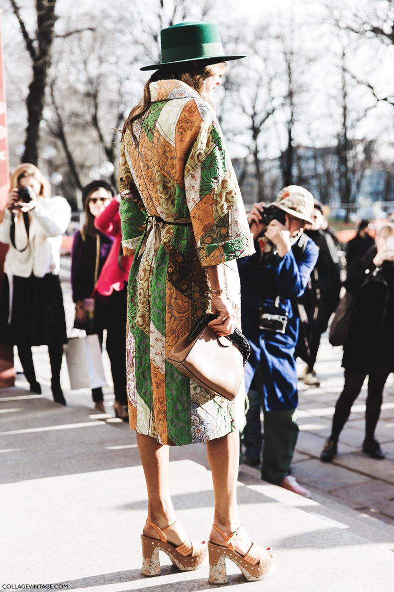 Milan_Fashion_Week-Fall_Winter_2015-Street_Style-MFW-Anna_Dello_Russo-