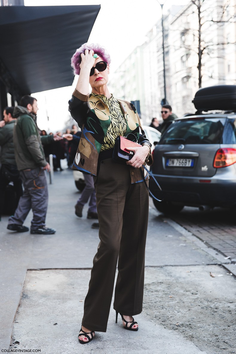 Milan_Fashion_Week-Fall_Winter_2015-Street_Style-MFW-Antonia_Dellatte-