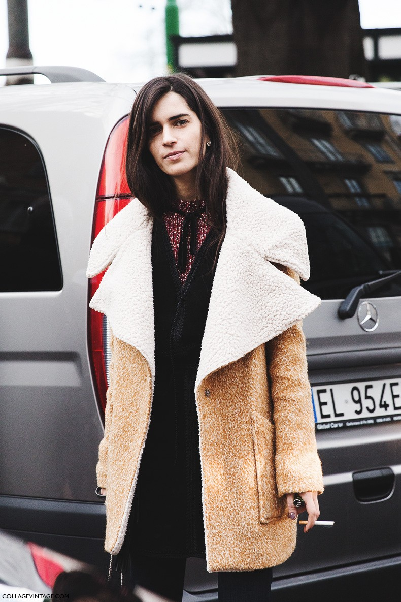 Milan_Fashion_Week-Fall_Winter_2015-Street_Style-MFW-Chiara_Totire-Gucci-