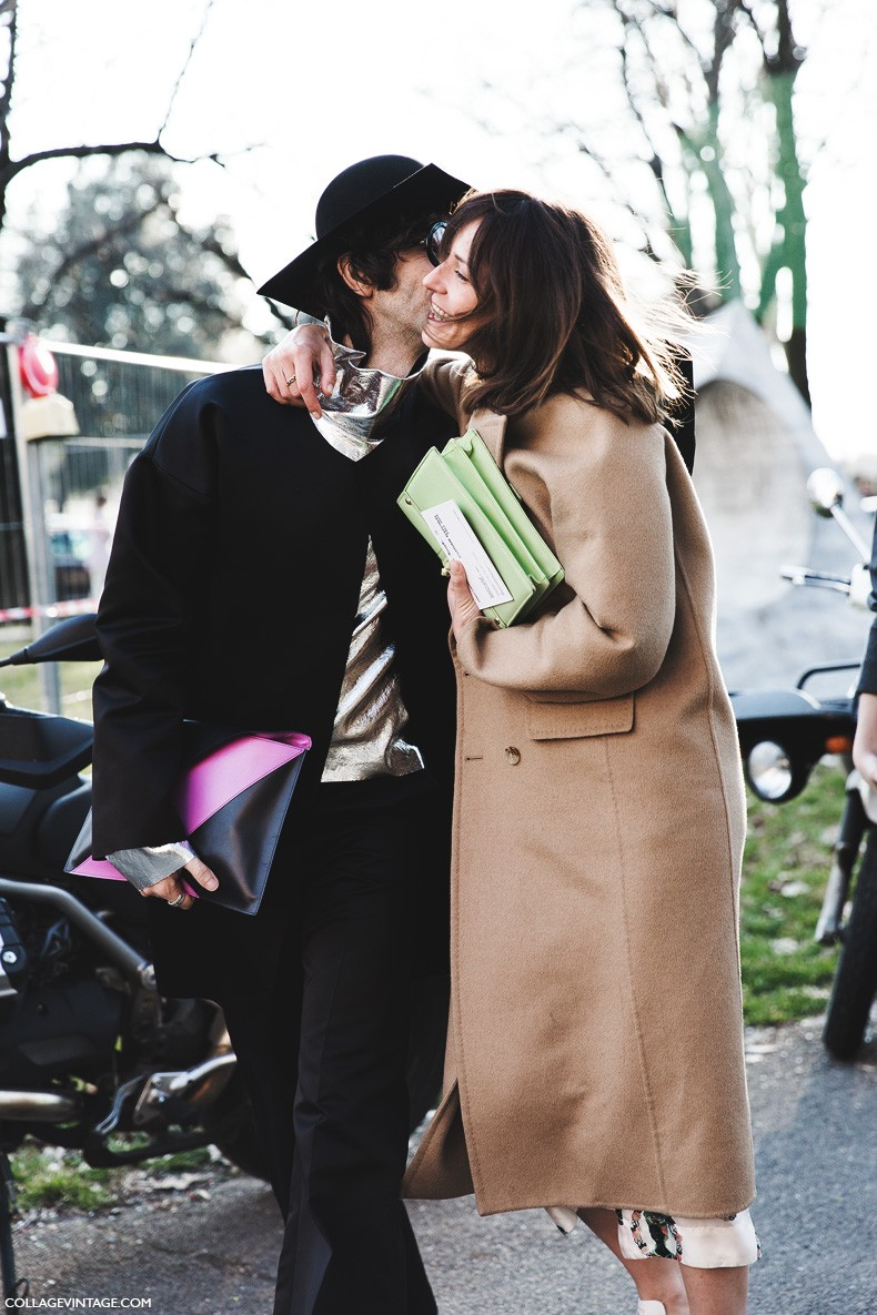 Milan_Fashion_Week-Fall_Winter_2015-Street_Style-MFW-Costume_National-
