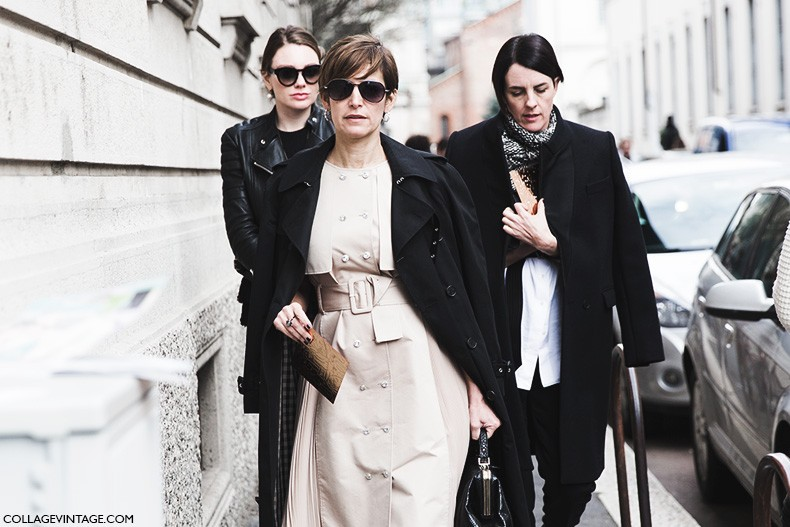 Milan_Fashion_Week-Fall_Winter_2015-Street_Style-MFW-Editors-2