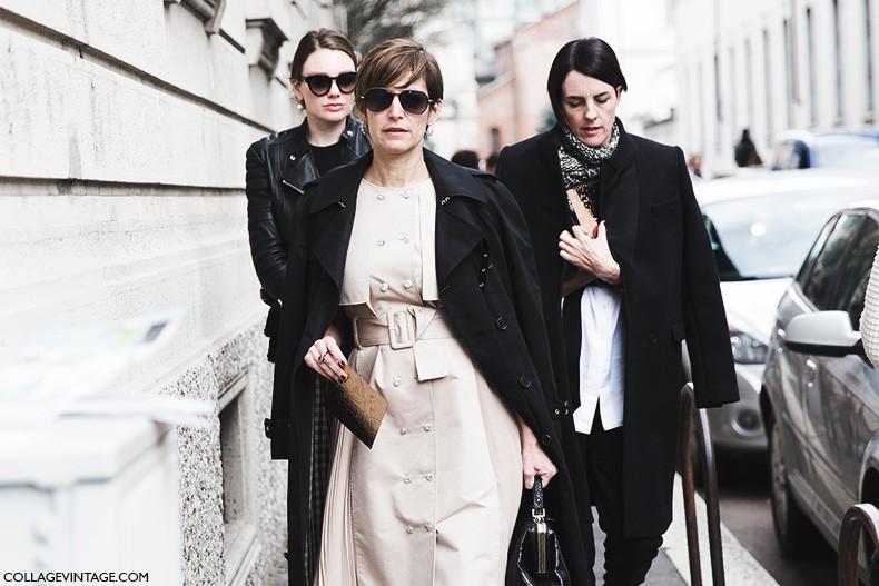 Milan_Fashion_Week-Fall_Winter_2015-Street_Style-MFW-Editors-2