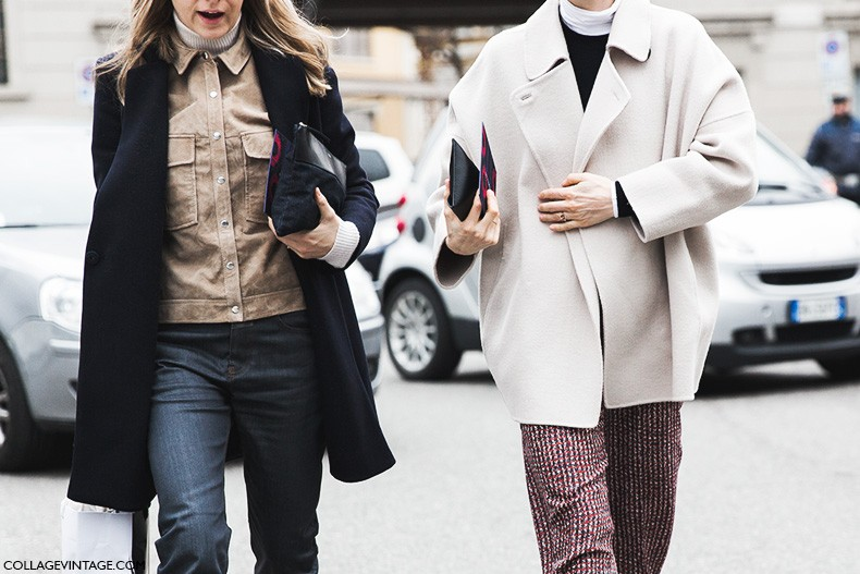 Milan_Fashion_Week-Fall_Winter_2015-Street_Style-MFW-Editors-9