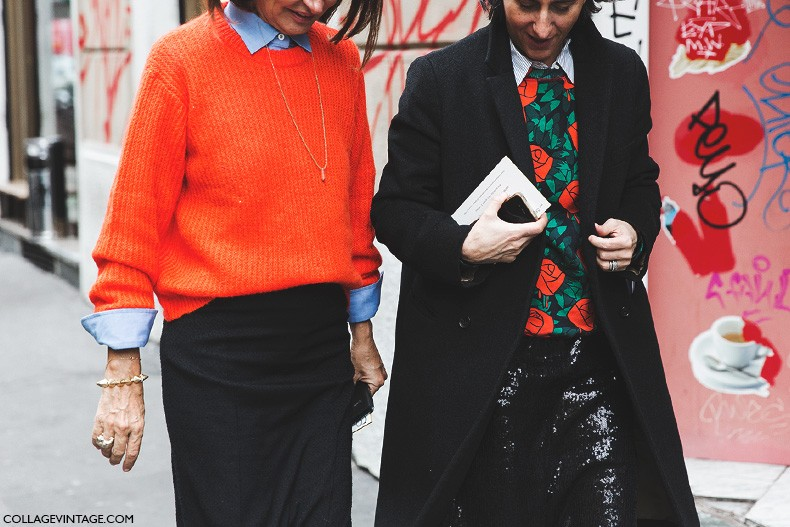 Milan_Fashion_Week-Fall_Winter_2015-Street_Style-MFW-Editors-910