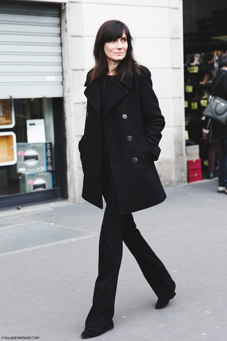 Milan_Fashion_Week-Fall_Winter_2015-Street_Style-MFW-Emmanuel_Alt-