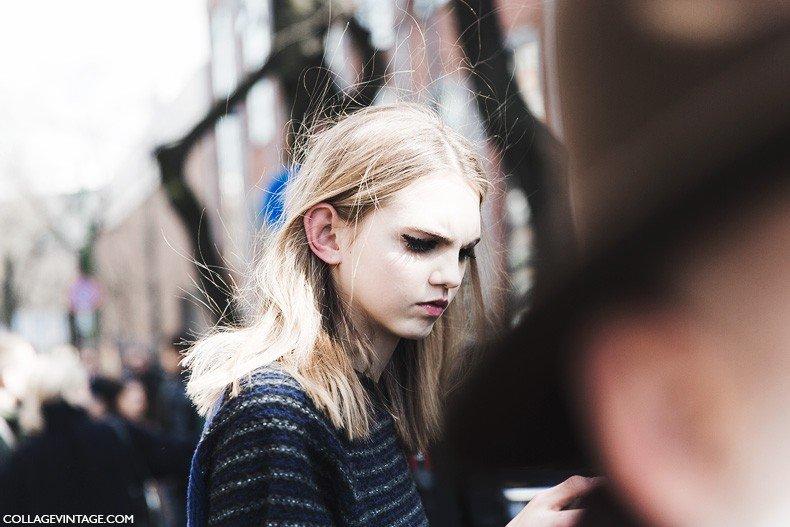 Milan_Fashion_Week-Fall_Winter_2015-Street_Style-MFW-Fendi_Make_Up-