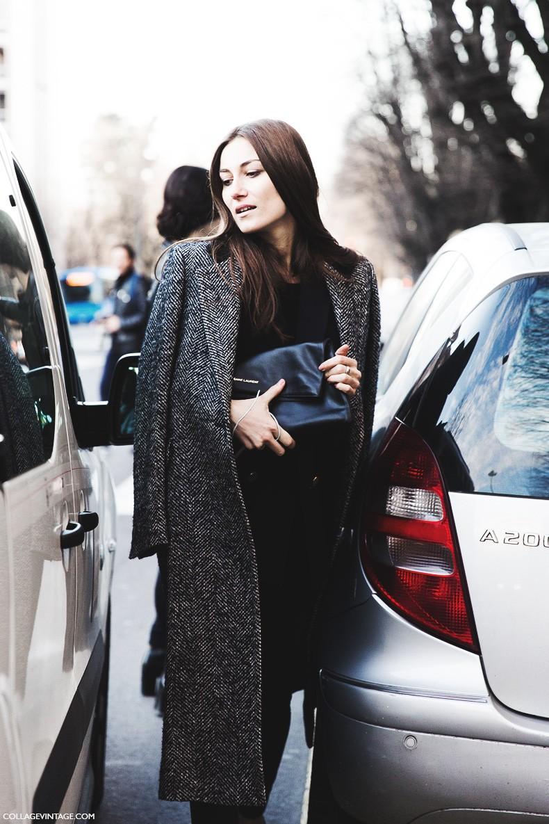 Milan_Fashion_Week-Fall_Winter_2015-Street_Style-MFW-Georgia_Tordini-