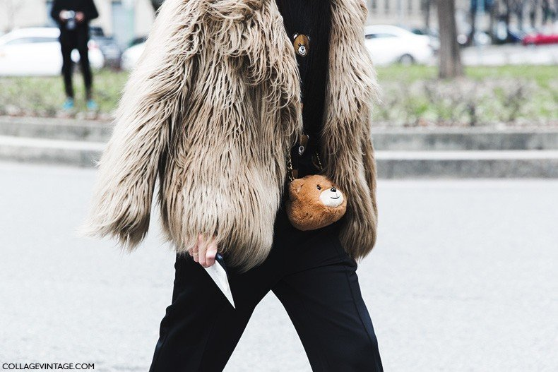 Milan_Fashion_Week-Fall_Winter_2015-Street_Style-MFW-Gilda_Ambrosio-1