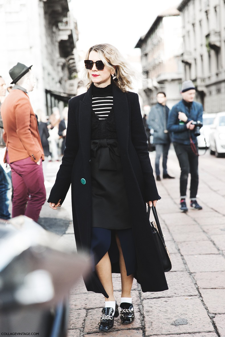 Milan_Fashion_Week-Fall_Winter_2015-Street_Style-MFW-Natalie_Joos-Gucci-