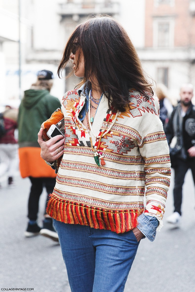 Milan_Fashion_Week-Fall_Winter_2015-Street_Style-MFW-Viviana_Volpicella-1