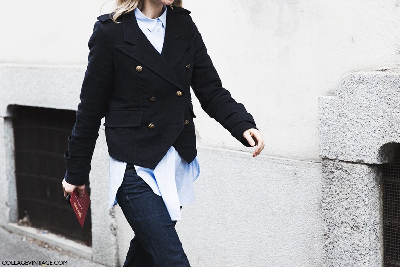Milan_Fashion_Week-Fall_Winter_2015-Street_Style-MFW-eidtors-4