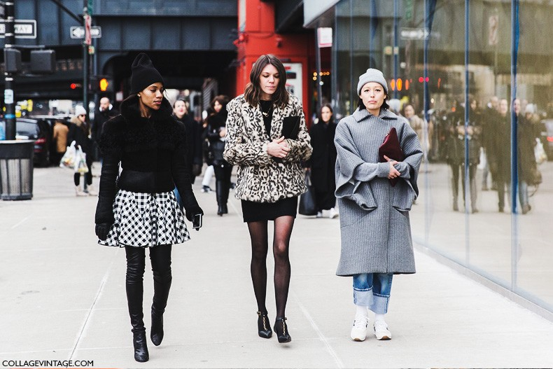 New_York_Fashion_Week-Fall_Winter_2015-Street_Style-NYFW-