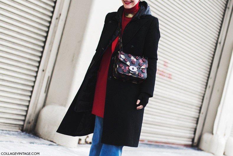 New_York_Fashion_Week-Fall_Winter_2015-Street_Style-NYFW-1