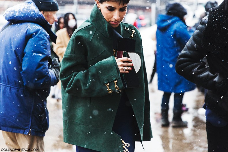 New_York_Fashion_Week-Fall_Winter_2015-Street_Style-NYFW-2