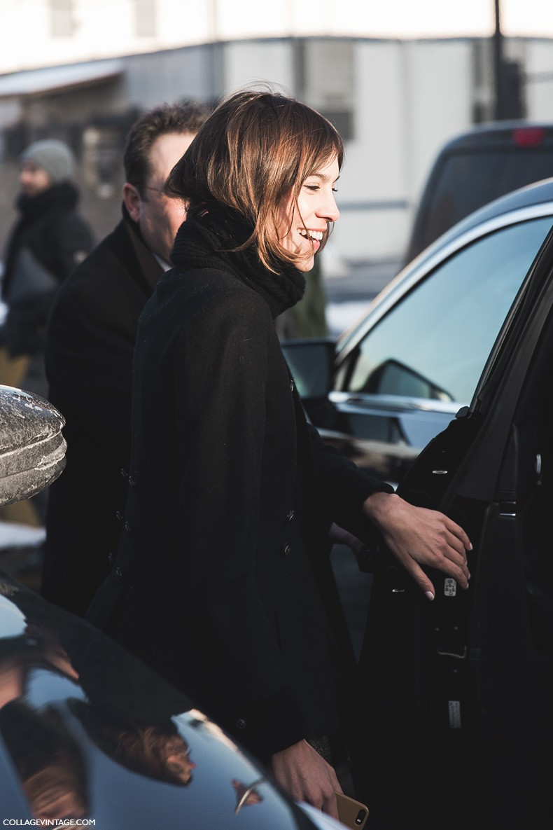 New_York_Fashion_Week-Fall_Winter_2015-Street_Style-NYFW-Alexa_Chung-