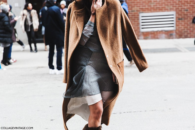 _New_York_Fashion_Week-Fall_Winter_2015-Street_Style-NYFW-Camel_Coat-