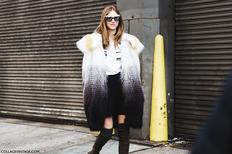 New_York_Fashion_Week-Fall_Winter_2015-Street_Style-NYFW-Chiara_Ferragni-Over_The_Knee_Boots-
