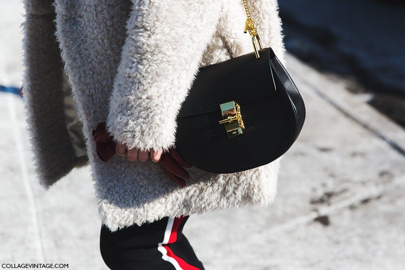 New_York_Fashion_Week-Fall_Winter_2015-Street_Style-NYFW-Chloe_Bag-