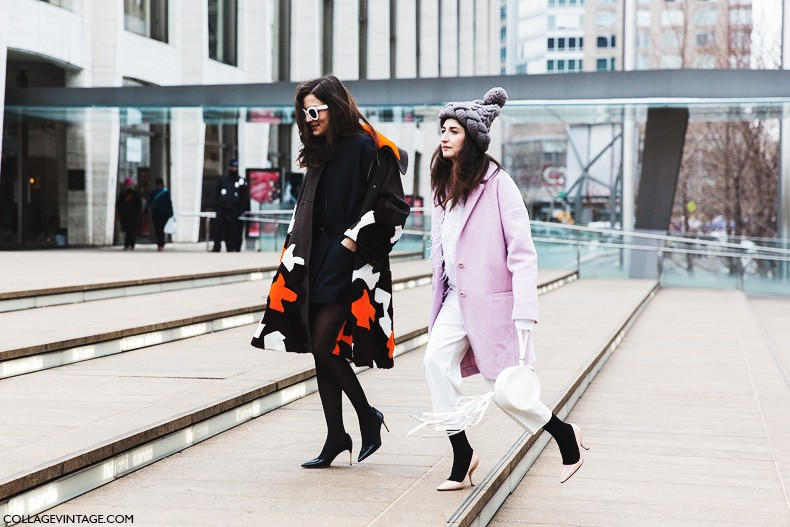 New_York_Fashion_Week-Fall_Winter_2015-Street_Style-NYFW-Eleonora_Carisi_Valentina-