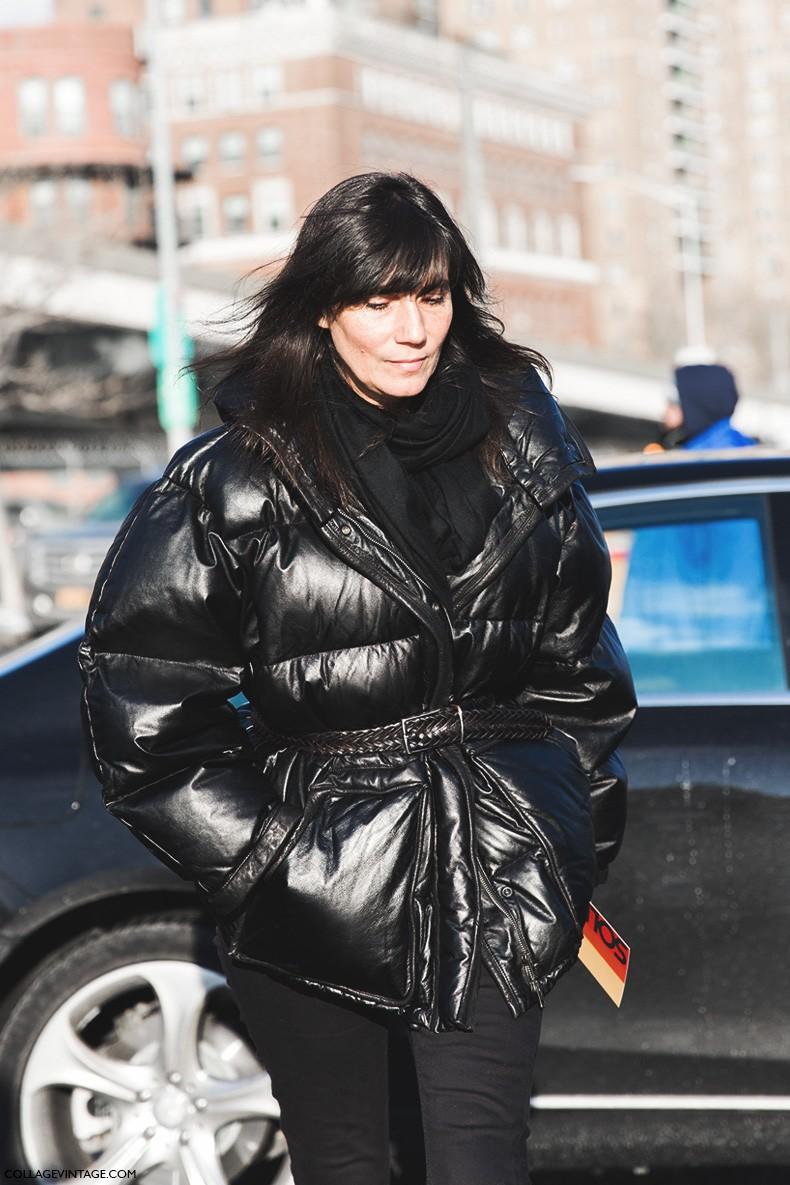 New_York_Fashion_Week-Fall_Winter_2015-Street_Style-NYFW-Emmanuel_Alt-Belted_Coat-