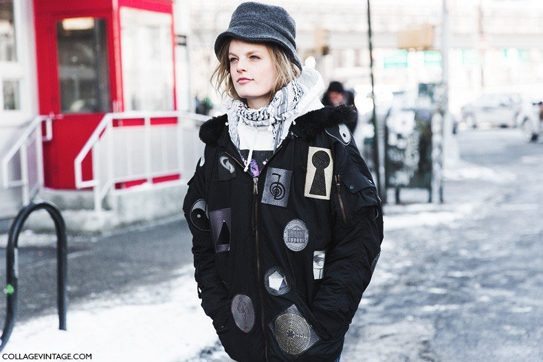 New_York_Fashion_Week-Fall_Winter_2015-Street_Style-NYFW-Hanne_Gabi-2