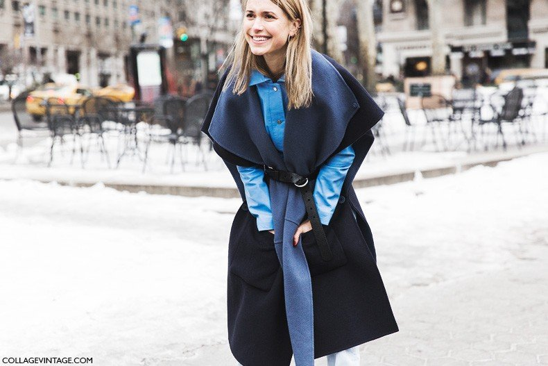 New_York_Fashion_Week-Fall_Winter_2015-Street_Style-NYFW-Look_De_Pernille-