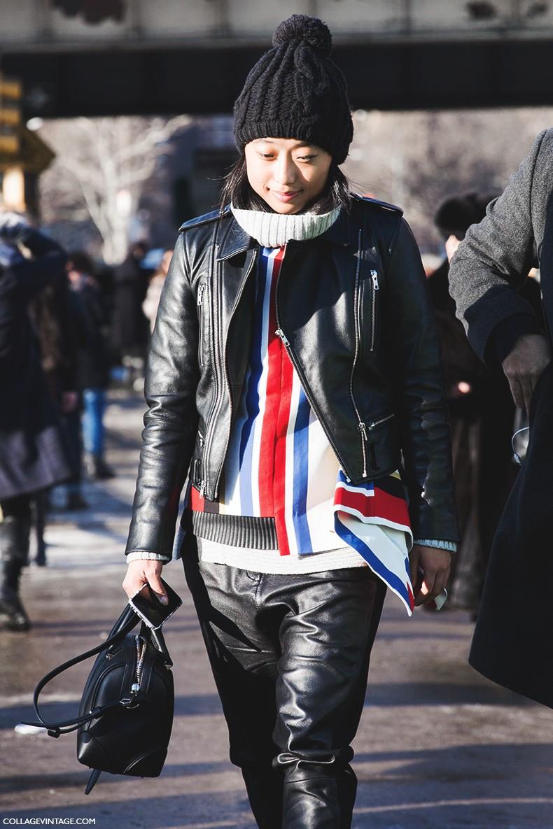 New_York_Fashion_Week-Fall_Winter_2015-Street_Style-NYFW-Margaret_Zhang-