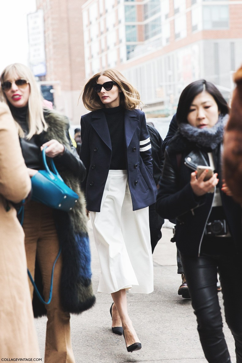 New_York_Fashion_Week-Fall_Winter_2015-Street_Style-NYFW-Olivia_Palermo-Tibi-5