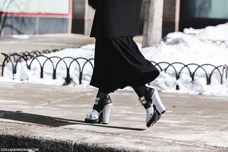 New_York_Fashion_Week-Fall_Winter_2015-Street_Style-NYFW-Prada_Sandals-
