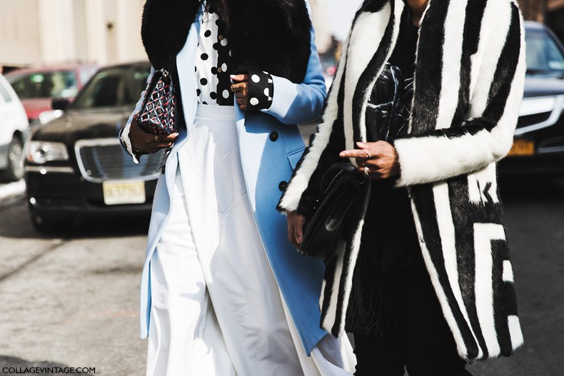 New_York_Fashion_Week-Fall_Winter_2015-Street_Style-NYFW-Prints-