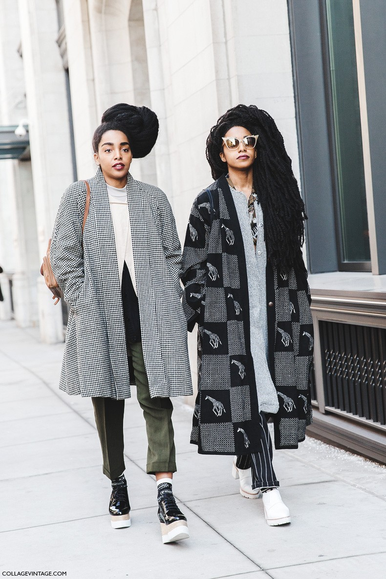 New_York_Fashion_Week-Fall_Winter_2015-Street_Style-NYFW-Public_School-
