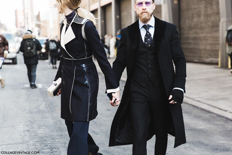 New_York_Fashion_Week-Fall_Winter_2015-Street_Style-NYFW-Veronika_Heilbrunner-Justin_Oshea-