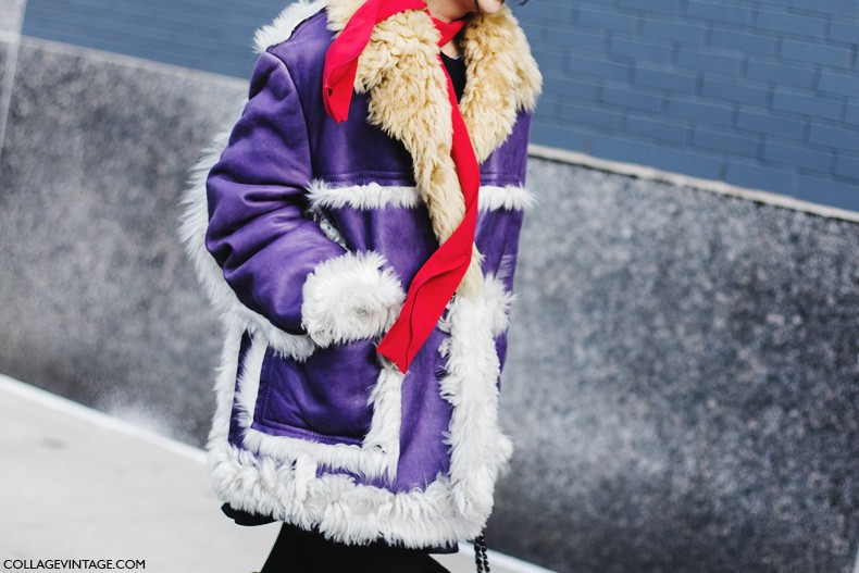 New_York_Fashion_Week-Fall_Winter_2015-Street_Style-NYFW-coat