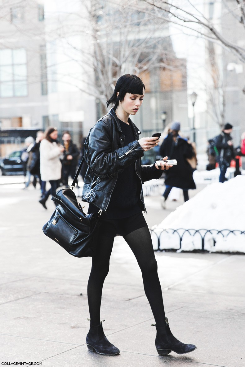 New_York_Fashion_Week-Fall_Winter_2015-Street_Style-NYFW-eddie_Campbell-