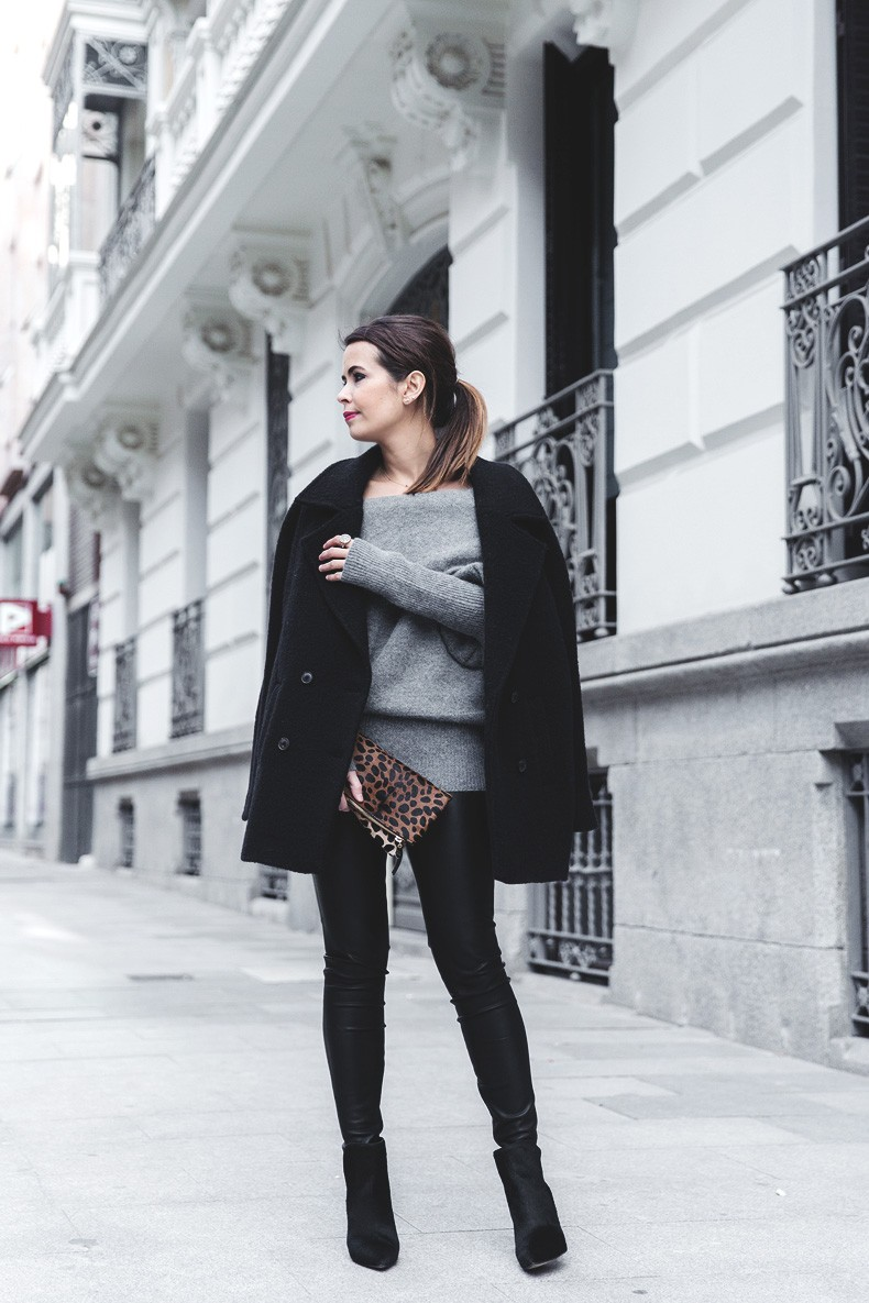 Off_Shoulder_Sweater-Pixie_Market-Outfit-Sita_Murt_Coat-Street_Style-Collage_Vintage-28